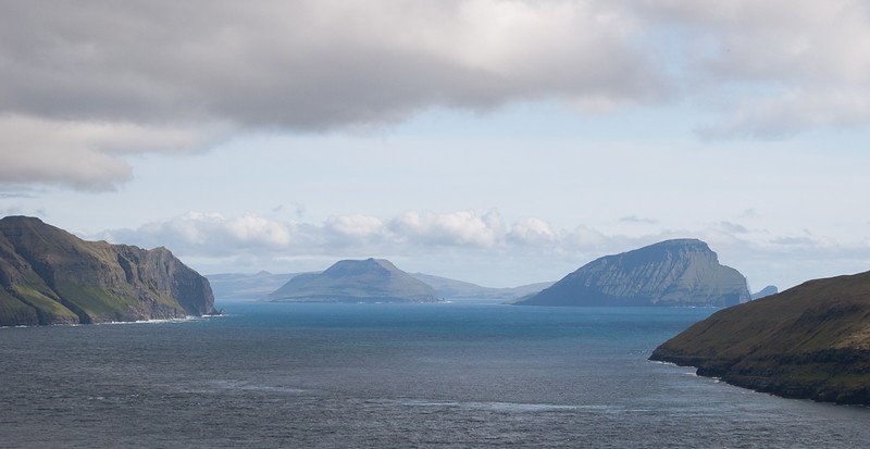 Færøerne_20110521-_MG_4930