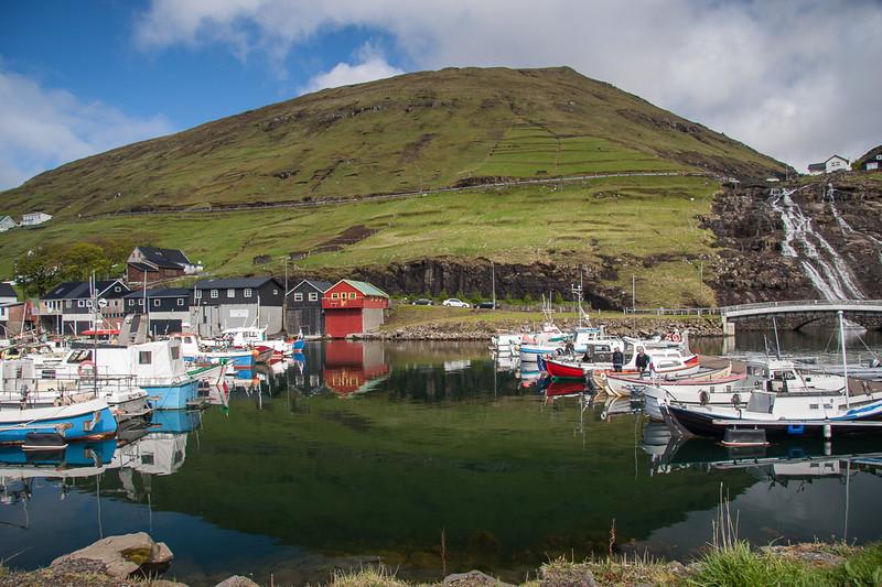 Færøerne_20110521-_MG_4871