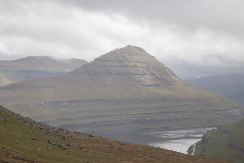 Færøerne_20110529-_MG_5541