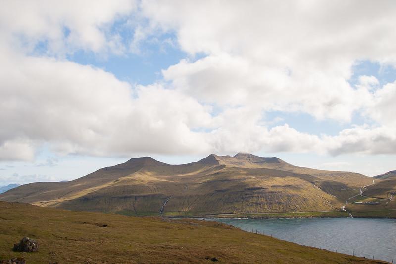 Færøerne_20110521-_MG_4928