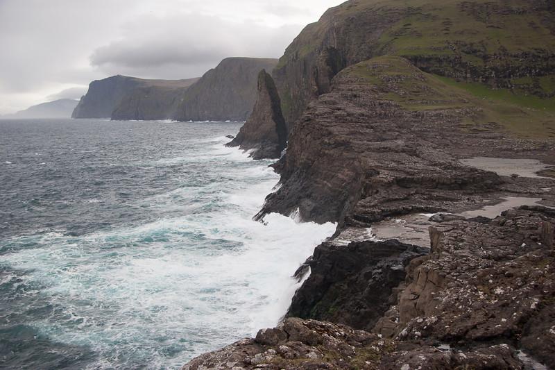 Færøerne_20110520-_MG_4846