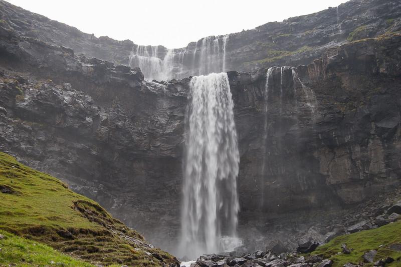 Færøerne_20110528-_MG_5500