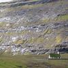Færøerne_20110528-_MG_5460
