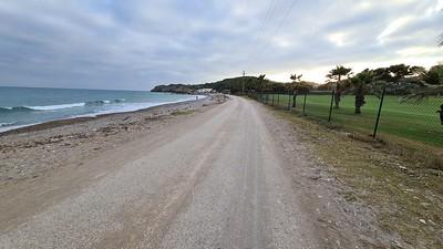 Carretera Atlàntida 3-6-21 (25)