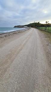 Carretera Atlàntida 3-6-21 (23)