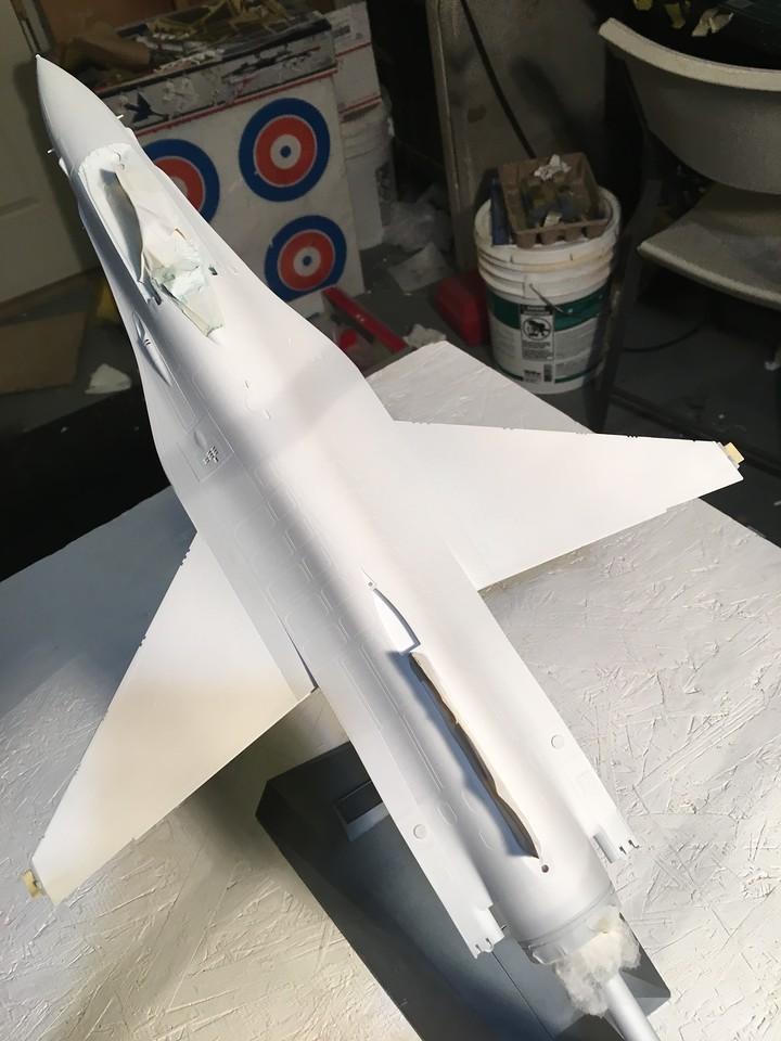 86011C3A-FA4D-4C91-B10D-954CFB3B4B9A-X2.