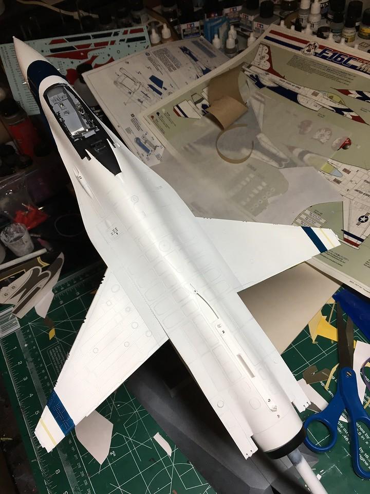 75AAC387-44C7-4765-AF2D-AA2E39FD0A0C-X2.