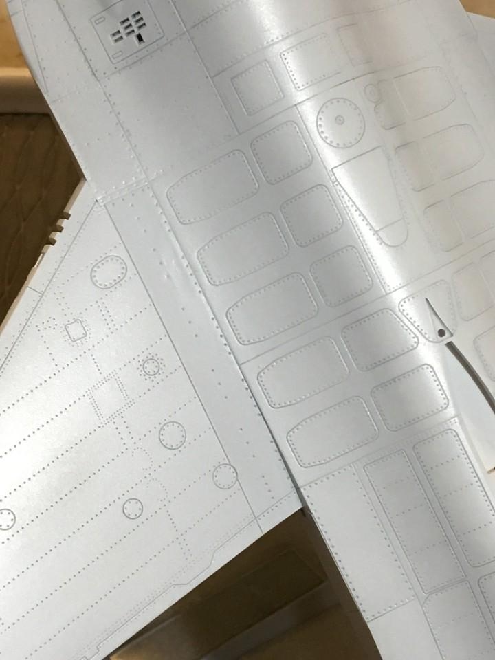 D3515362-7C0E-4A21-9C58-1FB21619AE6A-X2.
