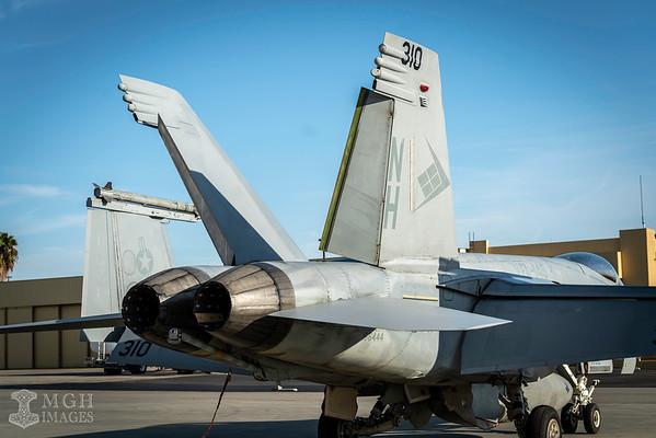 2020-1-4 - F-18 @ MEADOWS FLD -7