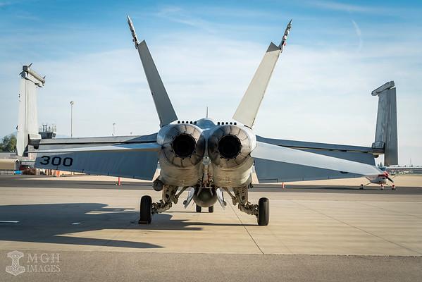 2020-1-4 - F-18 @ MEADOWS FLD -8