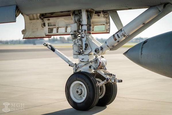 2020-1-4 - F-18 @ MEADOWS FLD -5