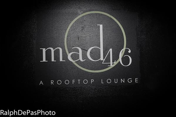 MAD46F&B-1144