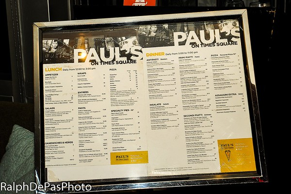 F&B PAULs1-22-18-9018_InPixio