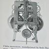 "Clubs movement in ""Kroeber Clocks"""