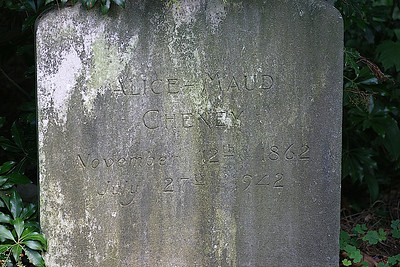 Russell Cheney 1881 - 1945