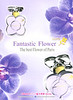 FANTASTIC FLOWER Love 2017 Hong Kong 'The best flower of Paris'