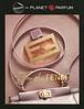 Fan di FENDI Leather Essence (Planet Parfum) 2014 Belgium 'Exclusief bij Planet Parfum'