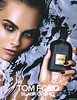 TOM FORD Black Orchid 2014-2015 (country unknown)