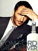 TOM FORD Grey Vetiver 2009 US (Neiman Marcus stores)
