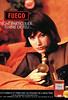 FUEGO L'Incendiaire 1996 France 'Signe particulier – Femme de feu'