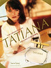 DIANE VON FURSTENBERG Tatiana 1987 US 'For a woman to love and a man to remember'