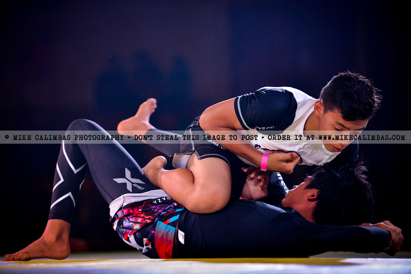 Purchase prints & downloads + view the complete gallery at www.mikecalimbas.com/BJJ/F2WPRO8.