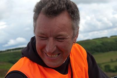 Mark Abbotts