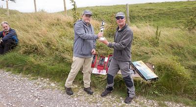 Winner: John Phillips