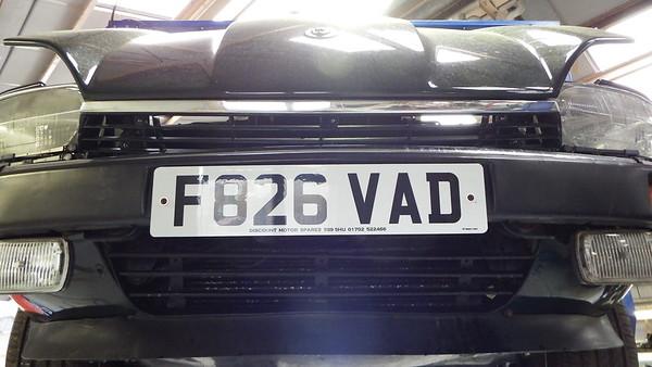 F826VAD