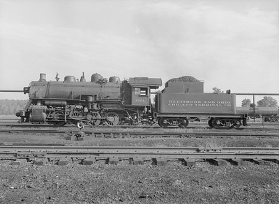 2016.010.FAC5.10373--cole 6x9-12pak neg--B&OCT--team locomotive 0-8-0 1701--Riverdale IL--1956 0916