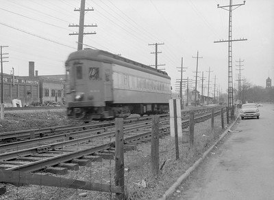 2016.010.FAC5.06599F--cole 6x9-12pak neg--CA&E--electric interurban action--Wheaton IL--1957 0331