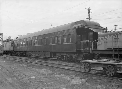 2016.010.FAC5.09381--cole 6x9-12pak neg--FDDM&S--private business passenger car 7--Boone IA--1954 1005