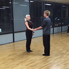 basic paso doble