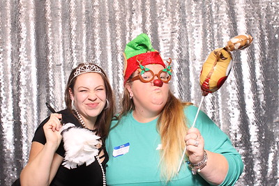 FABCO Holiday Party