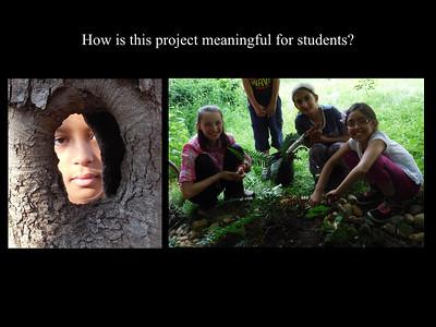 FACC-SustainableSchoolyards
