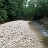 Accotink Creek Mainstem 18,  July 9, 2014
