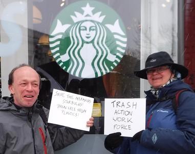FACC-Starbucks-032118