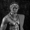 Ted Ndinya