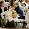 FACES IN THE CROWD<br /> Fitchburg v. North Middlesex<br /> Friday, September 29, 2017<br /> SENTINEL & ENTERPRISE / Ashley Green