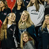 FACES IN THE CROWD<br /> Fitchburg v. North Middlesex<br /> Friday, September 29, 2017<br /> SENTINEL & ENTERPRISE / Ashley Green