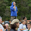 Faces in the Crowd: Gardner High School vs Tyngsboro High School football. SENTINEL & ENTERPRISE/JOHN LOVE