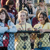 FACES IN THE CROWD<br /> Ayer-Shirley v. Lunenburg <br /> Saturday, October 14, 2017<br /> SENTINEL & ENTERPRISE / Ashley Green