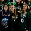 FACES IN THE CROWD<br /> Nashoba v. Marlboro<br /> September 28, 2017<br /> SENTINEL & ENTERPRISE / Ashley Green