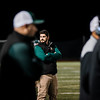 FACES IN THE CROWD<br /> Nashoba v. Westboro<br /> Friday, November 4, 2017<br /> SENTINEL & ENTERPRISE / Ashley Green