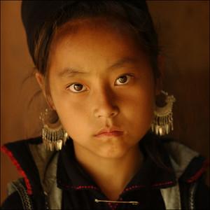 Vietnam-girl1