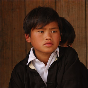 Vietnam-boys2