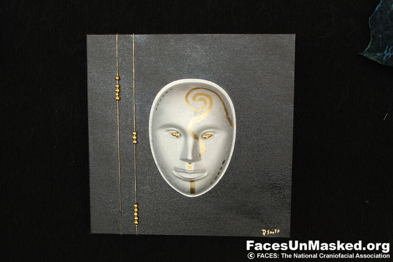 GC-FacesUnMasked_041