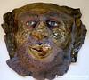 Susan Tinker<br /> John A Patten Pottery Studio