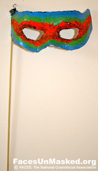 Laura Moring<br /> Woodland High School Art Club<br /> Marble Hill, MO