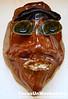 Stephen Nemecek<br /> John A Patten Pottery Studio
